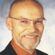 Willi Meisberger